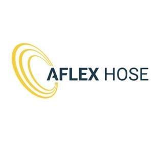 Aflex Hose