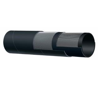 LT753AA 2-Ply Abrasive Material Blast Hose