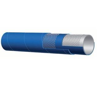 T452LE Potable Water Hose