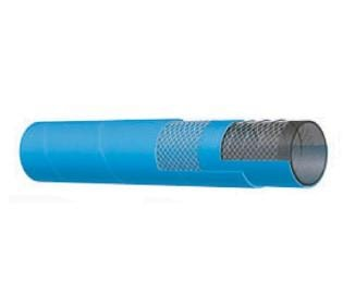 T509OE Chemical S & D Hose