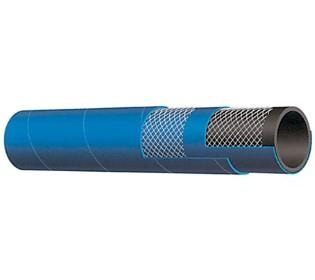 T758AA/T758AE Plaster, Grout & Concrete Hose