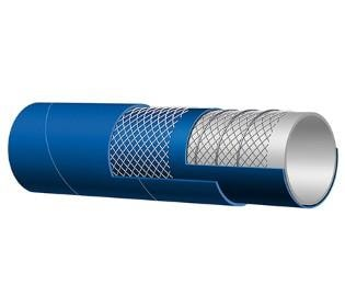 T903LE High Quality FDA Hot Air Blower Hose
