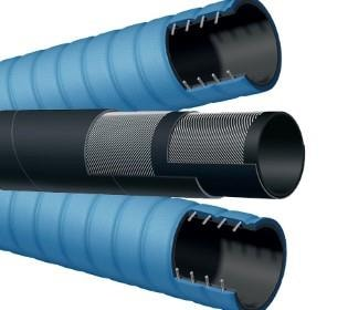 Alfagomma Chemical Hose
