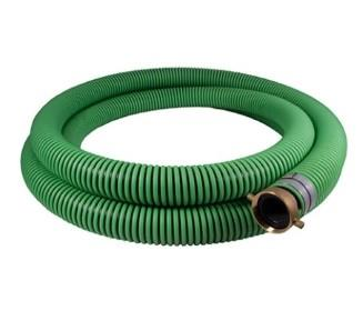 All-Weather Water Suction & Transfer Hose