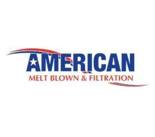 American Melt Blown & Filtration