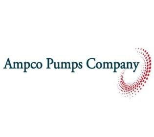 Ampco Pumps Company