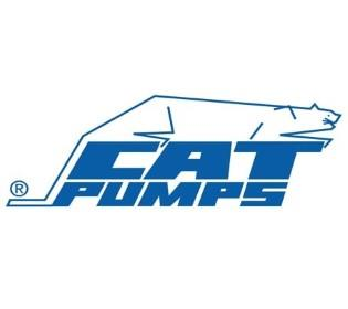 Cat Pumps