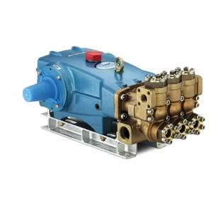 Cat Triethylene Glycol (TEG) Pumps