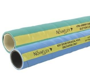 Chemical Discharge Hose
