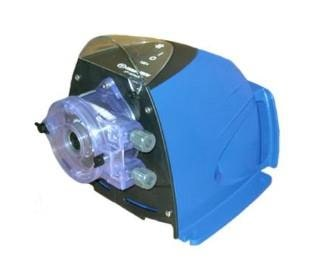 Chem-Tech Series XP Peristaltic Pump