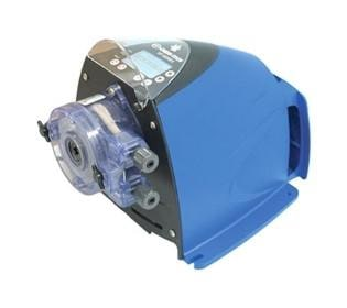 Series XPV Peristaltic Pumps