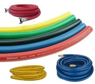 Continental ContiTech Air & Multipurpose Hose