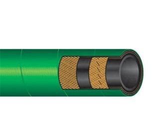 Plicord Air Green 400