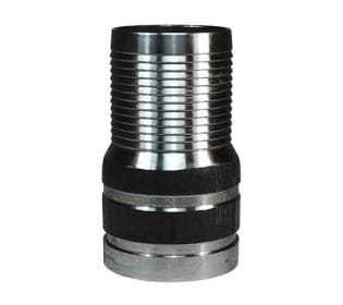 Dixon Grooved Fittings