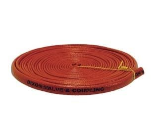 Dixon Hose Protection