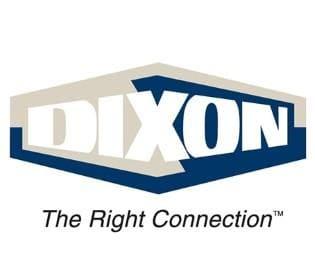 Dixon Valve & Coupling