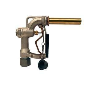 Dixon Petroleum Fuel Nozzles