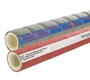 Food & Beverage Discharge Hose