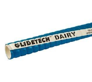 Glidetech Dairy