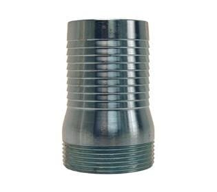 Shank Couplings