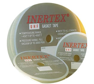 INERTEX UHF Gasket Tape