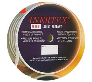 INERTEX UHF Joint Sealant