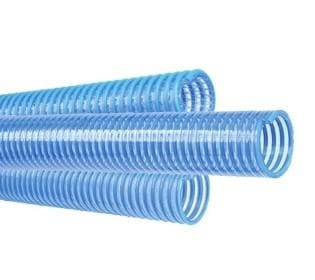 Kanaflex Cold Weather/Flexible Hose
