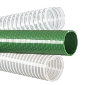 Kanaflex Suction & Discharge Hose