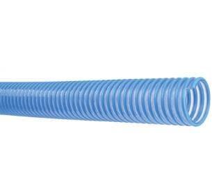 Kanalite Blue