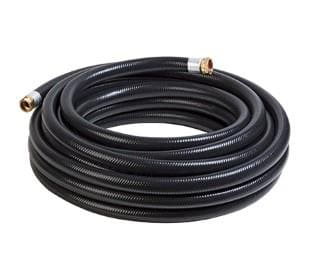 HS2163HDW Contractors Water Hose Assemblies