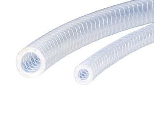 A1730 Flexible FDA Polyethylene Hose