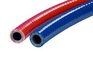 K1154/K1156 General Purpose Air Hose
