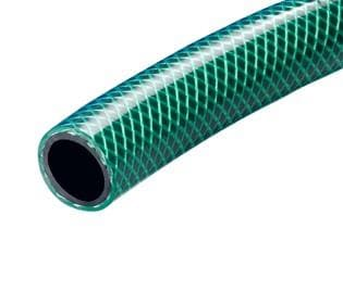 A1317 Heavy Duty PVC Water Hose