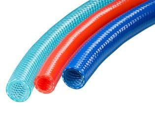 PNEU-THANE K5090/K5094/K5096 Air Hose