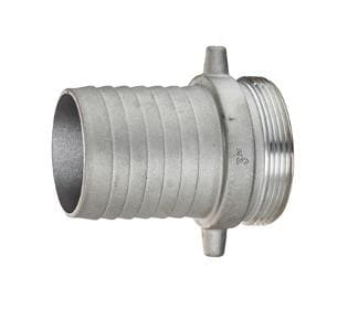 Pin Lug Hose Shank Couplings