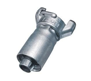 Universal Air Hose Couplings