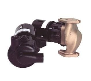 March Series 821 Pumps