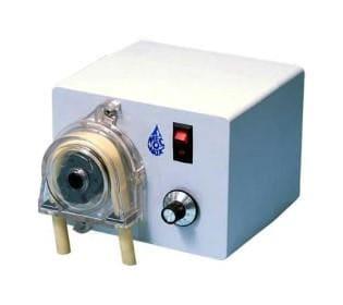 Dolphin Series Peristaltic Pumps