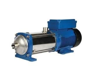 Goulds e-HM Multistage Pumps