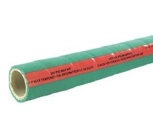 Novaflex 4705 UHMW Crush & Kink Resistant Chemical Hose