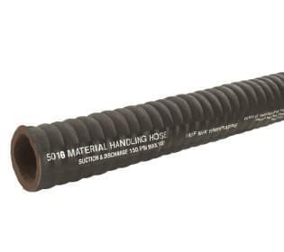5018TG Bulk Material Handling Transfer Hose
