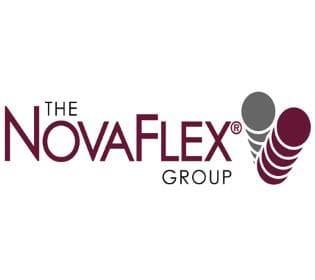 Novaflex 5328 Plaster Hose