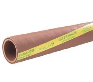 Novaflex 5520 Low Pressure Steam Hose