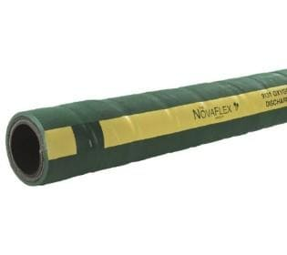 Novaflex 9131 Oxygen Charging Hose