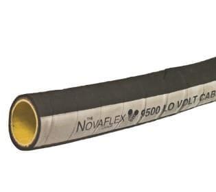 Novaflex 9500 Lo-Volt Hose