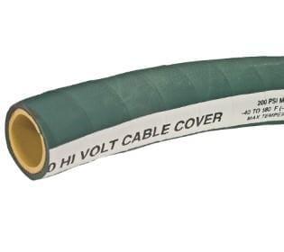 Novaflex 9540 Hi-Volt Hose