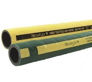 Novaflex Air & Compressed Gas Hose