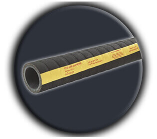 Novaflex Steam Hose