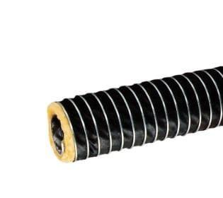 Novaflex Temperature Loss Protection