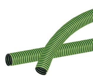 2000-06 SPIRALITE EPDM Rubber Suction Hose